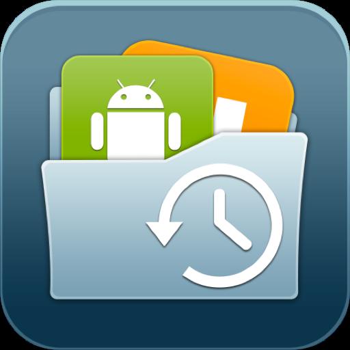 App Backup & Restore – Easiest backup tool Download Latest Version APK