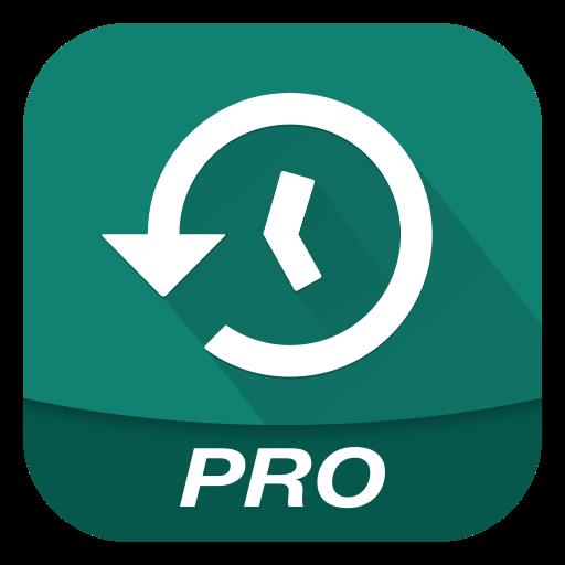 App Backup & Restore Pro Download Latest Version APK