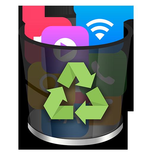 App Cleaner Uninstaller Download Latest Version APK