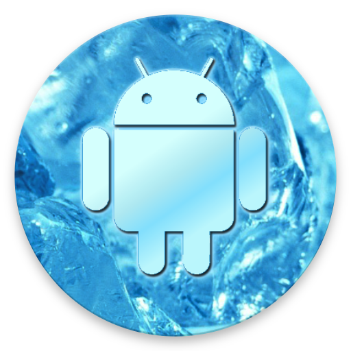 App Freezer No Root Download Latest Version APK