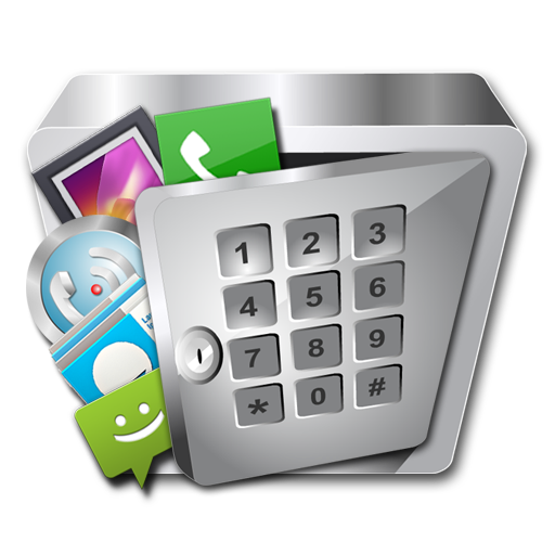 App Lock Download Latest Version APK