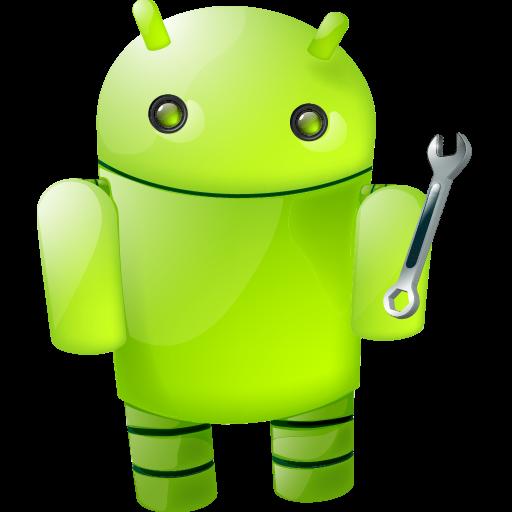 App Manager Download Latest Version APK