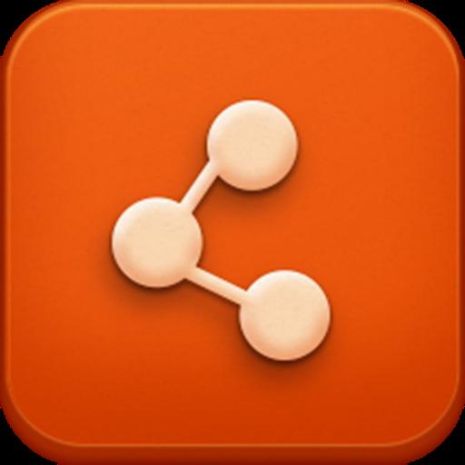 App Sharer Download Latest Version APK
