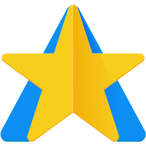 AppLike – Apps & Earn Rewards Download Latest Version APK