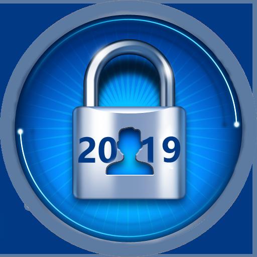AppLock Antivirus 2019 Download Latest Version APK
