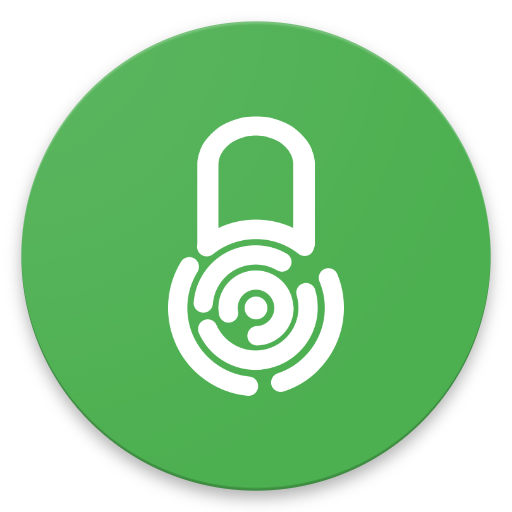 AppLocker Lock Apps – Fingerprint PIN Pattern Download Latest Version APK