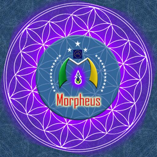 AppMorpheus – PREMIUM Download Latest Version APK