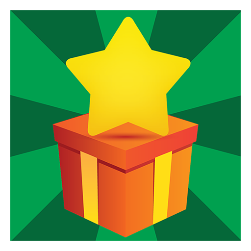 AppNana – Free Gift Cards Download Latest Version APK