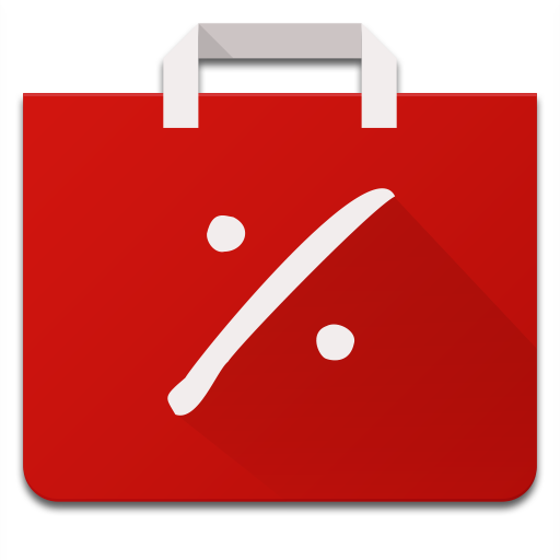AppSales Paid Apps Gone Free On Sale Download Latest Version APK