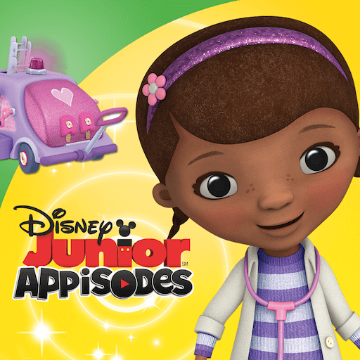 Appisodes: Doc Goes McMobile Download Latest Version APK