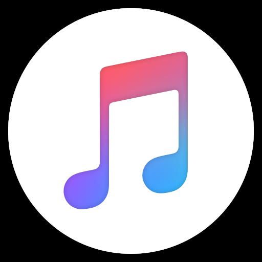 Apple Music Download Latest Version APK