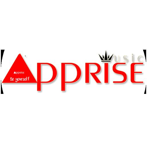 Apprise Music Download Latest Version APK
