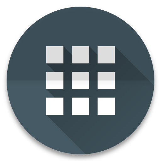 Apps Store – Your Play Store App Store Download Latest Version APK