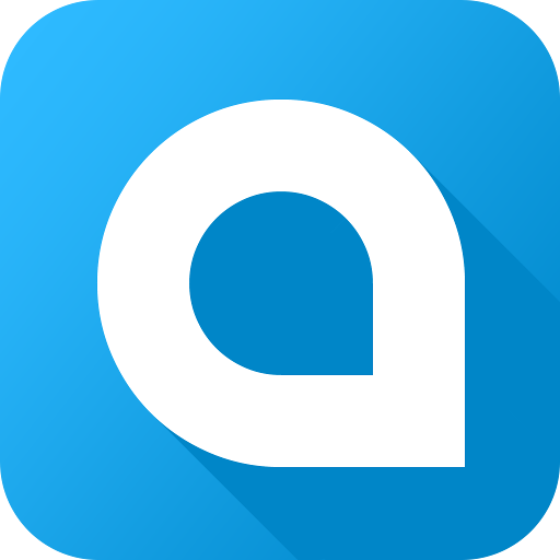 Appszoom – Best Apps Download Latest Version APK