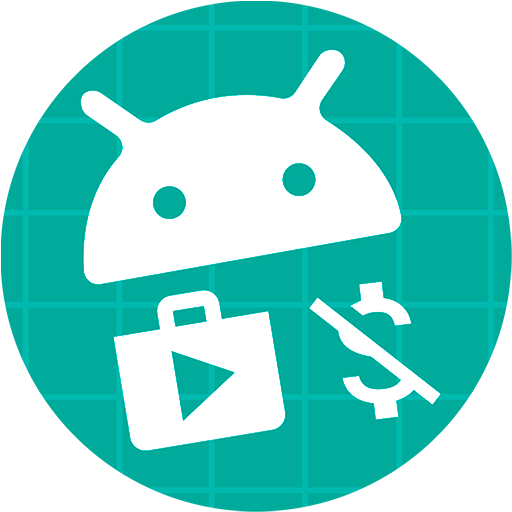 AppyFees – Fees calculator for Play Store Download Latest Version APK