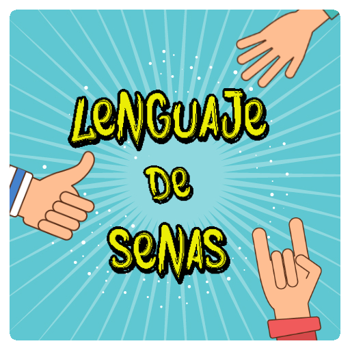 Aprende seas Lengua de Seas Mexicana Download Latest Version APK