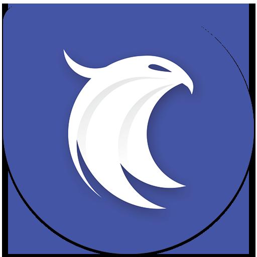 Aquila Messenger Download Latest Version APK