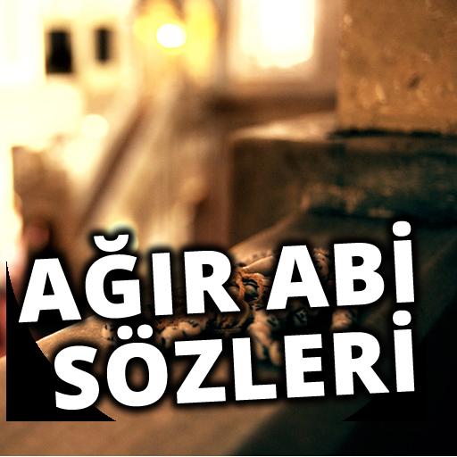 Ar Abi Szleri Download Latest Version APK