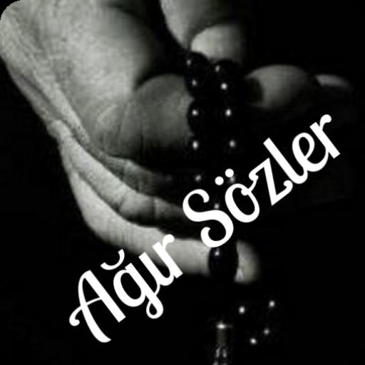 Ar Szler Download Latest Version APK