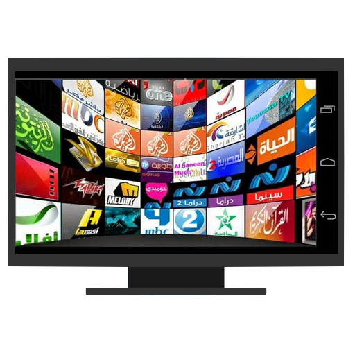Arabic Live TV Download Latest Version APK