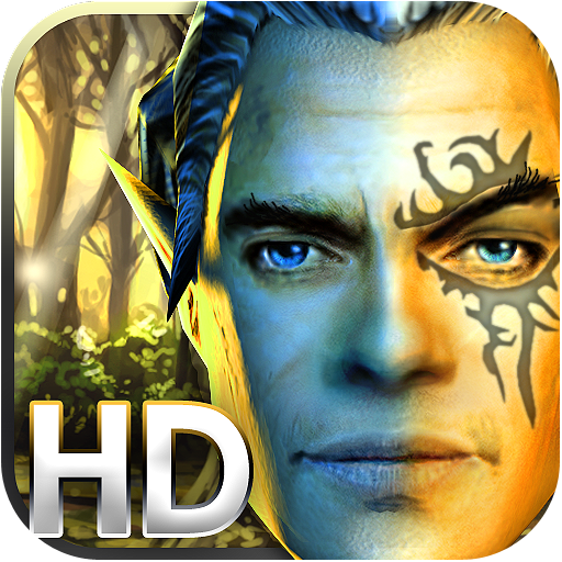 Aralon Sword and Shadow 3d RPG Download Latest Version APK