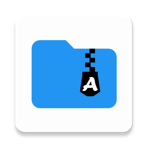 Arc File Manager Download Latest Version APK