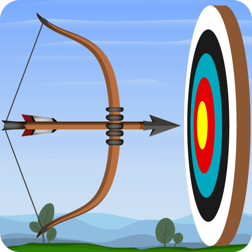 Archery Download Latest Version APK