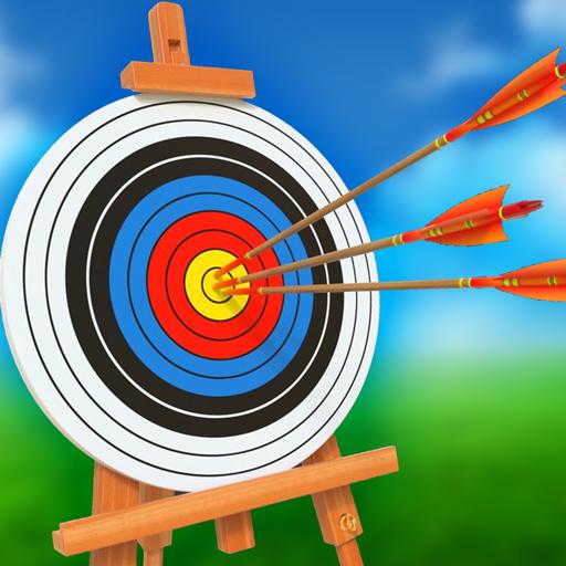 Archery Shoot Download Latest Version APK