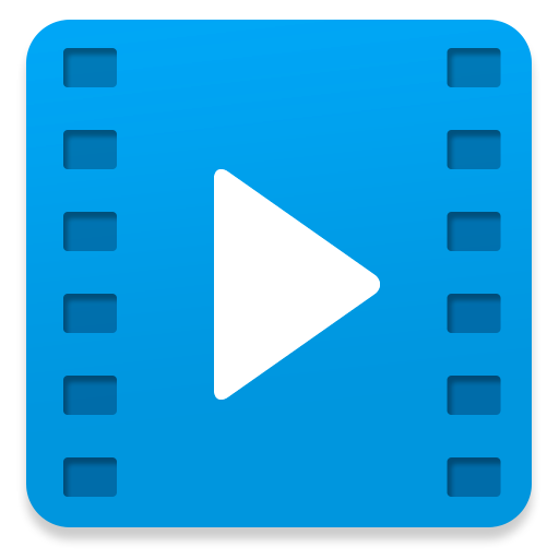 Archos Video Player Download Latest Version APK