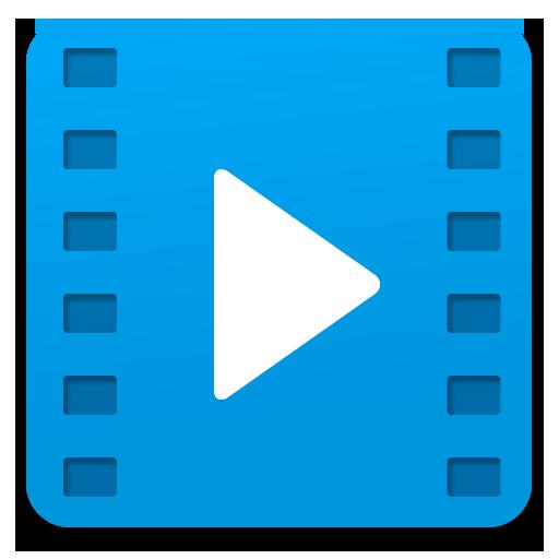 Archos Video Player Free Download Latest Version APK
