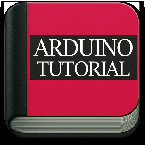 Arduino Tutorial for Beginners Download Latest Version APK