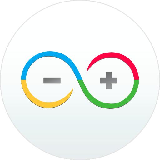 ArduinoDroid – Arduino IDE Download Latest Version APK