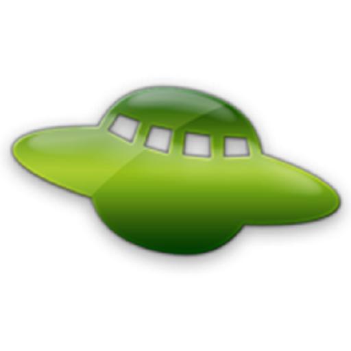 Area-51 Download Latest Version APK