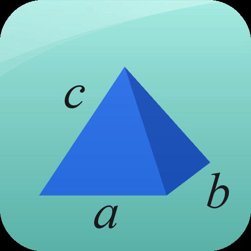Area and Volume Calculator Download Latest Version APK