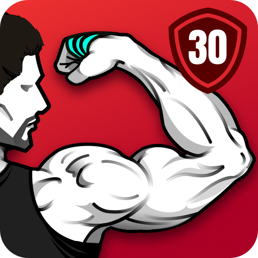 Arm Workout – Biceps Exercise Download Latest Version APK