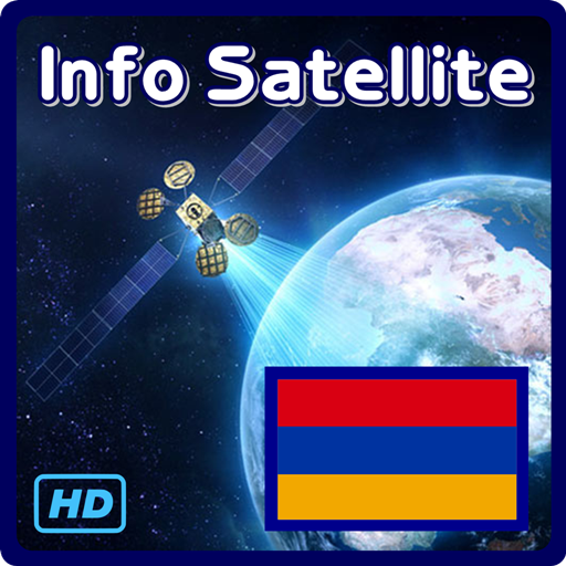 Armenia HD Info TV Channel Download Latest Version APK