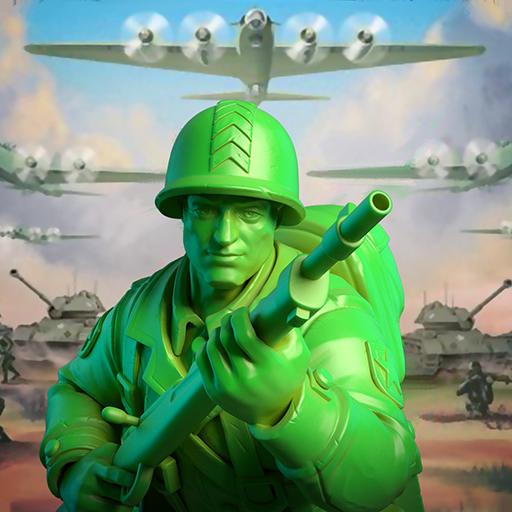 Army Men Strike Download Latest Version APK