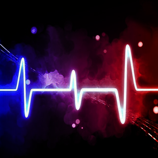 Arrhythmias and Dysrhythmias Download Latest Version APK