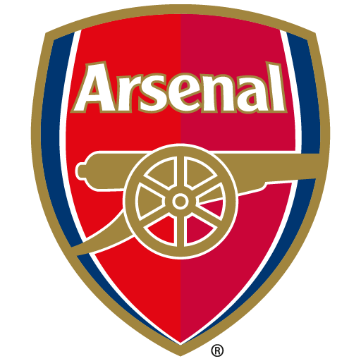 Arsenal Download Latest Version APK