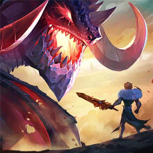 Art of Conquest Sylvani Spring Download Latest Version APK