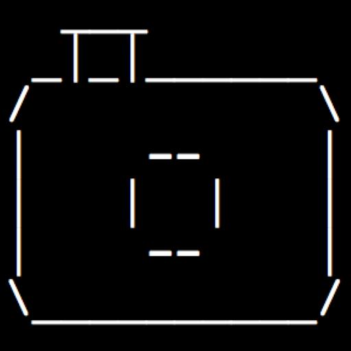 AsciiCam Download Latest Version APK