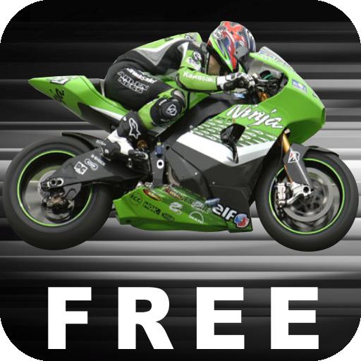 Asphalt Bikers FREE Download Latest Version APK
