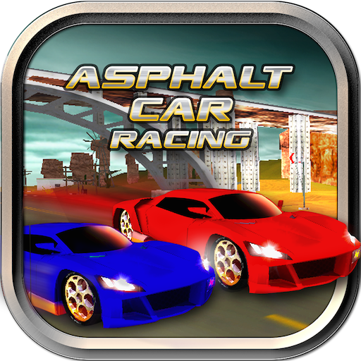 Asphalt Car Racing Download Latest Version APK