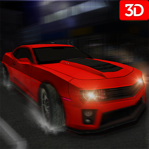 Asphalt City Car Racing – Super HD racer Download Latest Version APK