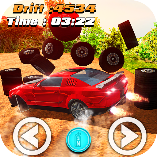 Asphalt Drift Download Latest Version APK