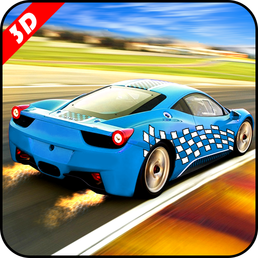 Asphalt Extreme Car Drift Racing 3D Download Latest Version APK