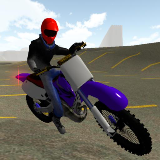 Asphalt Motocross Simulator Download Latest Version APK