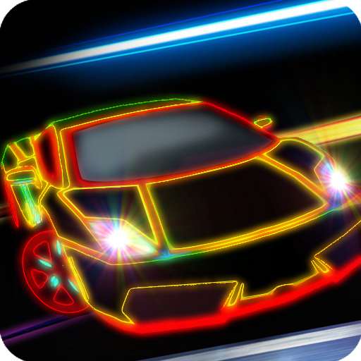 Asphalt Neon Download Latest Version APK