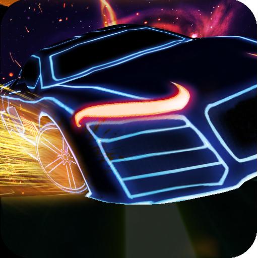 Asphalt Racing 3D Download Latest Version APK