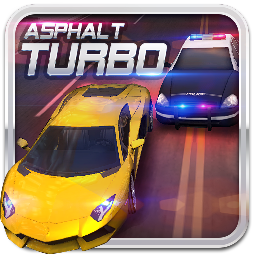 Asphalt Turbo Download Latest Version APK
